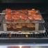 Estess grill-a sauce